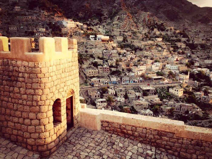 تعز اليمن جده ارشيف