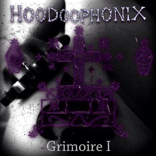 HooDooPhonix
