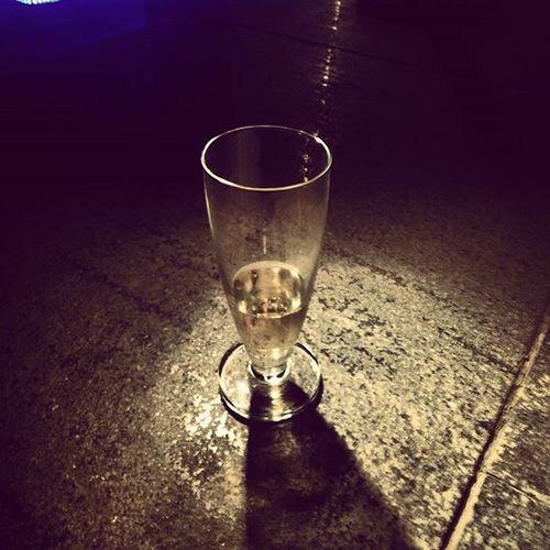 Budwiser Beer Crowneplaza InstaForLike instadrink wintercomingsoon