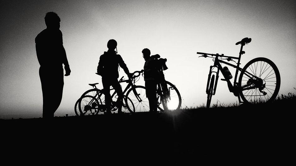 Tour Bikelife Roadtrip BikeNight Road Bisiklet Cyclingphoto Bike Trip Cylist Bikes Bike Life Bike Ride Bikeride Bikelove Biketour Bike Cycle Bikestagram The Great Outdoors With Adobe Enjoying Life Bicicleta Bicicle Cyling Bicycle Hello World