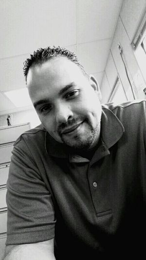 Selfie Time Blackandwhite Photography Black And White Portrait Follow Me I'M THE ONLY ONE Kik Baldito1222 Tex 1-787-210-8469 Model That's Me Popular Photos