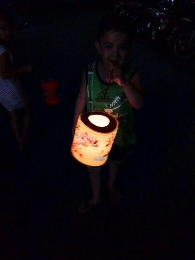 Mid-Autumn Festival Mid-autumn Festival Mid-Autumn Vietnam Mid-autumn Festival Tết Trung Thu Tết Nữa Năm Full Moon Moon Light Chị Hằng Nga Cung Trăng Bánh Trung Thu