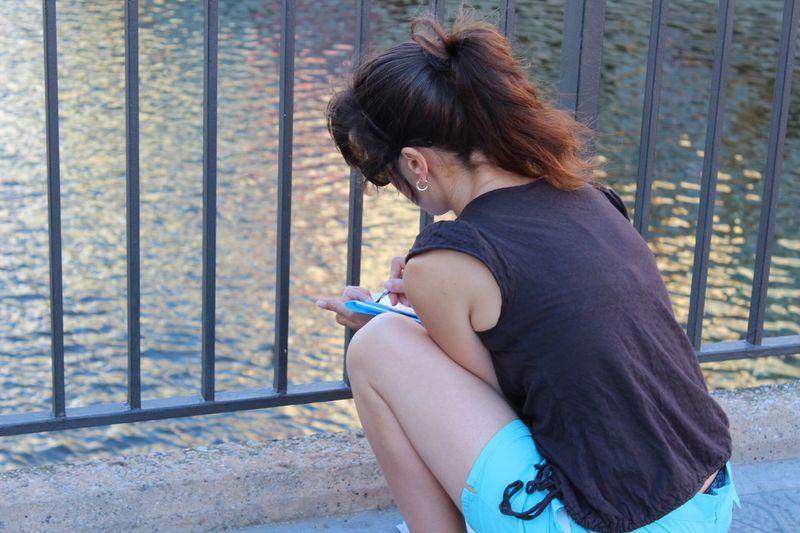 Art Pintura Girona Gironamenamora