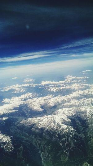 mountains like these // Colorado Mountains Travel