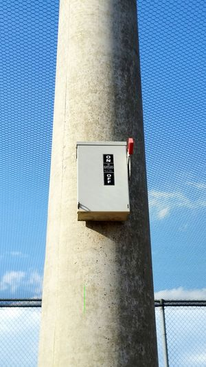 Power Spot Power Power Lines On/off Switch On/Off Switch Off Check This Out Electricity  Electric