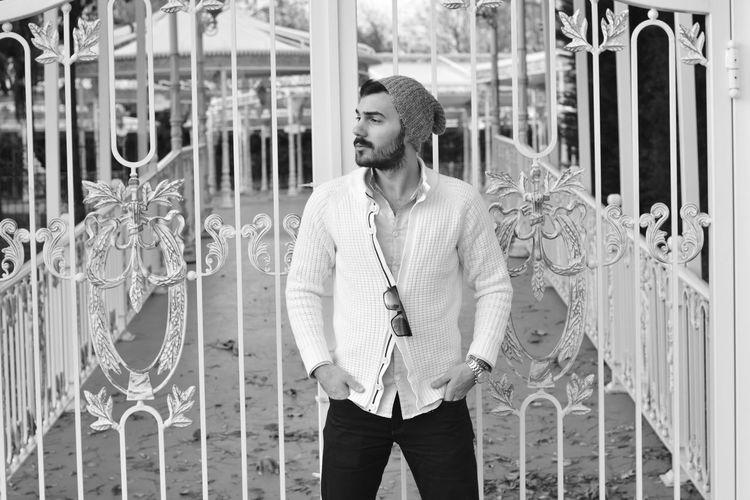 Like Sexy Boy Man Fotography Istanbul Florya Fenerbahce