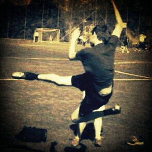 Football 4 Life