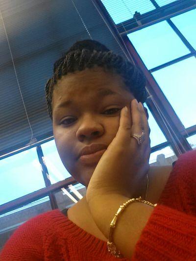 In Class...