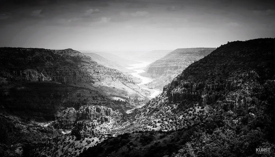 3 Molinos, Durango Durango DurangoMX TurismoDgo Bnw Bnw_society Bnw_planet Mexico Canyons 3 Molinos