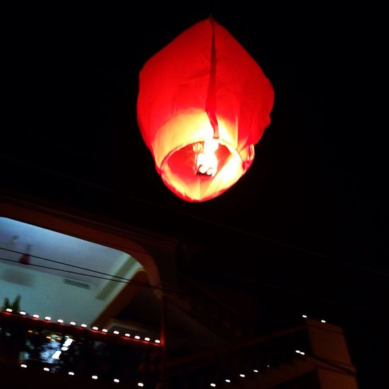 Diwali Diwali2014elebrations] Family❤ Happy Diwali