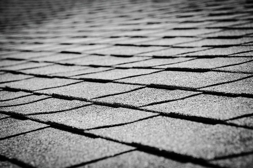 Full Frame Pattern Backgrounds Outdoors Close-up Roofing The Week On EyeEm