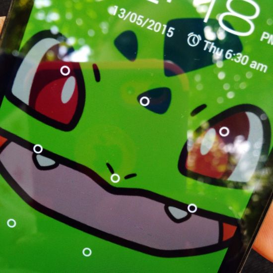 Pokémon Brake Lunch Break Green IPhoneography Iphone5C Phototophoto Oldtimes Afrernoon