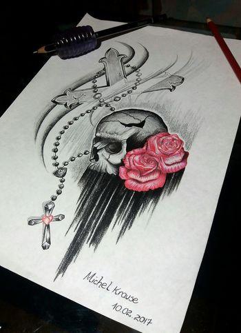 Estudos! Fotografia Galaxyj5 Religion Desenho Lapisdecor Colors Tattoo PxB Cores