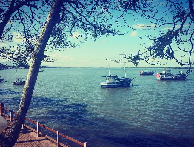 Sea Brazil Capture The Moment Nature_collection Peaceful Landscape Paradise Cananeia Taking Photos Amazing View