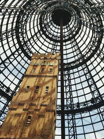 Icon Melbourne