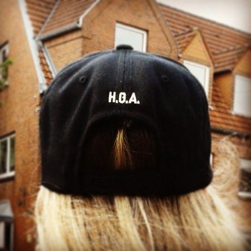Ich liebe diese cap *-* FRGVN Forever Yeizuz Loveniebüll love hga holyghostarmy god great DVIU