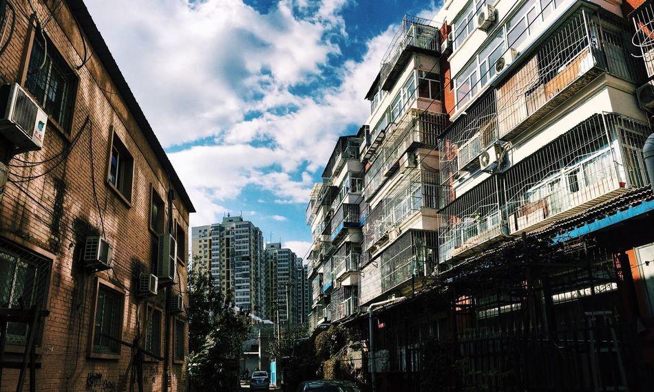 北京 Sky Beijing iPhone 6s
