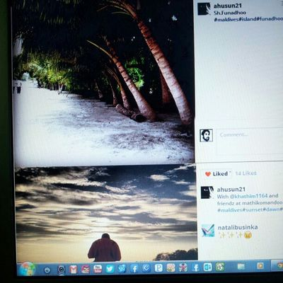 Instagram for pc(instagrille) Me Ehmedbreez Photooftheday Snap