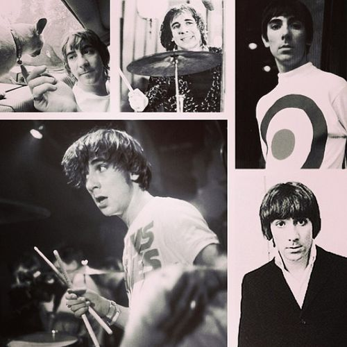 Dear Keith Moon, I'm sure that if you were still alive, there would be many more exploding drum sets and wonderfulness, and that's why you will always be one of my favorite drummers of all time. ❤ Love, Harmony. P.S. No need to respond. I know that they probably don't have Instagram in the afterlife. ? Thewho KeithMoon Keith Moon music 70s love drum drummer band afterlife rock cute collage instapic instagood instalove instamood follow crazy drumset love happy somethingsaturday vintage
