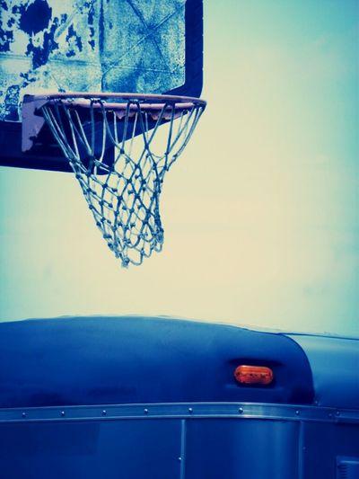 Basketball Love And Basketball
