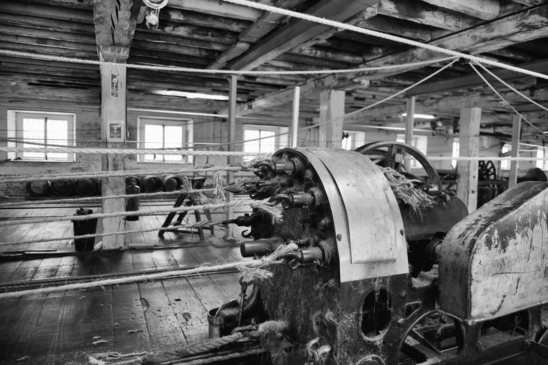 Family Day Out History Museum  Industrial Photography Interesting Places Of History Royal Navy Dockyard Black And White Photography Dock Yard Places Of Interest Ship Building