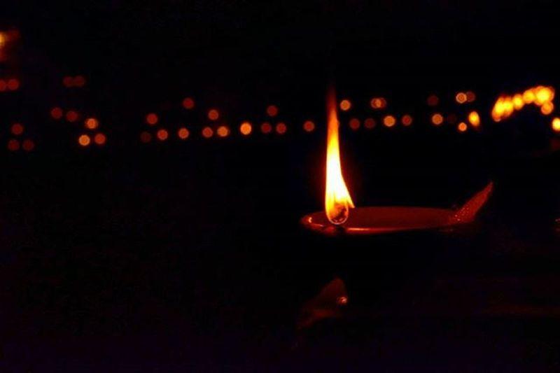 Deepotsav Ranisar Padamsar Light Lights Beautiful View Enjoy Photoshoot Photographie  Click_india_click Igersjodhpur Igersjaipur Wwm13 Jodhpur Nightout Instalike Followme