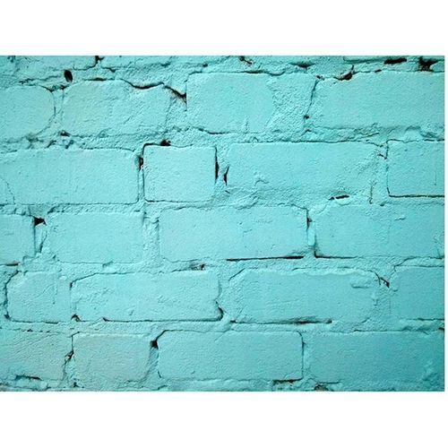 Minimalism Wall Bricks Roof Summer Heat Kursk SWSU Blue Likeminimalism минимализм стена кирпичи крыша лето жара курск ЮЗГУ люблюминимализм голубой Instasize Snapseed Perfectlyclear Fv5camera Fv5 minimalrussia topminimal minimalperfection nexus4photography nexus4