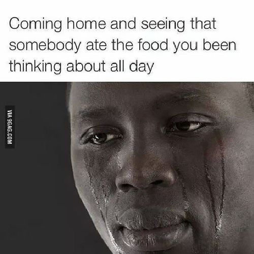 Ugh. This feeling :'( Relatemuch Victim LOL Looy