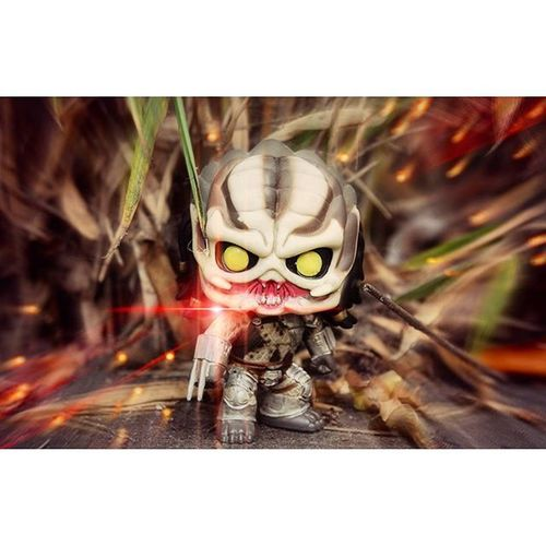 Time to hunt for some lunch 💀💢 Aftcuk  Anarchyalliance Ata_dreadnoughts Funkopopvinyl Funkofamily Funkofanatic Funkopops Predator Superdupershots Toys4life Toysaremydrug Toycrewbuddies Toygroup_alliance Toyslagram Toyleague Toyboners Thefigureverse Toybuddypicks Virustoys Weymouth