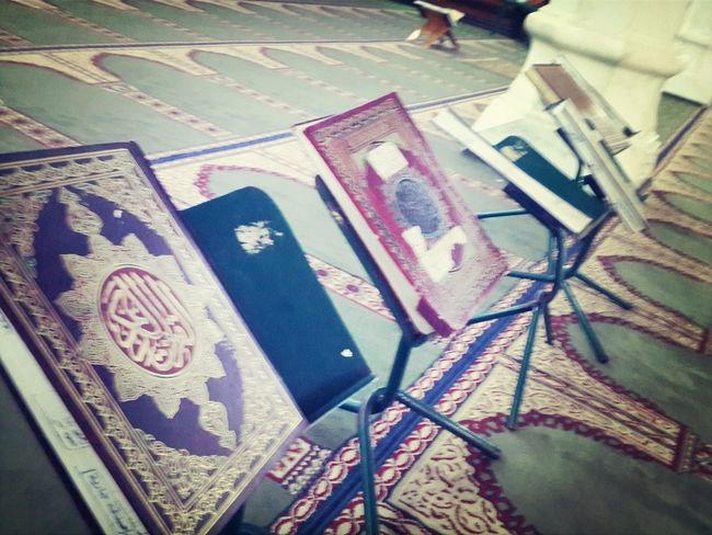 Holy Quraan Mosques Taking Photos Check This Out