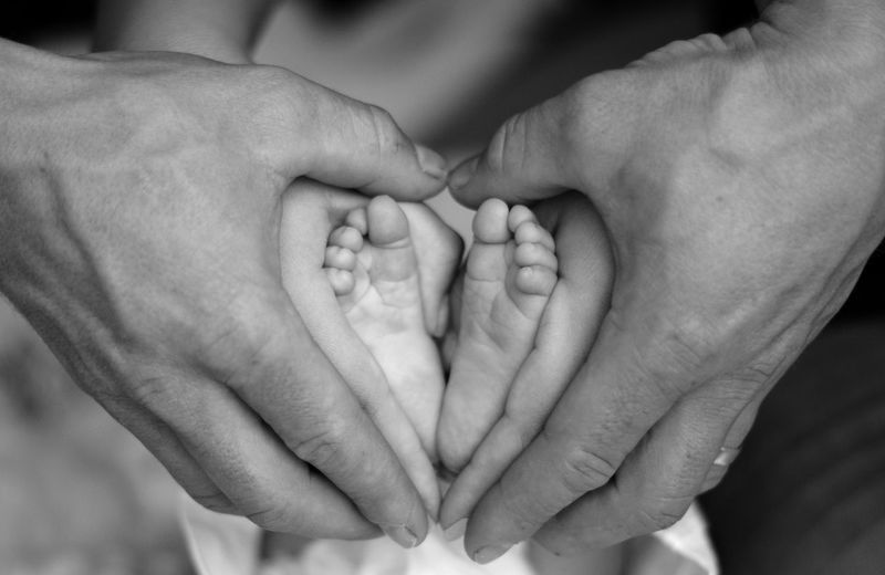 Baby Toes Beginnings Hands Hanging Out Holding Human Hand Love Mommy Daddy Han Togetherness