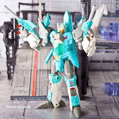 Brainstorm Brainstorm Transformers Transformerstoys Actionfigures Actionfigurecollections Plasticcrack Toys Toy Toystagram Toyuniverse Toycollector Toycommunity Toyphotography Cybertron Robotsindisguise Robots Toycollectors Photography Plastic_crack_addicts Toygroup_alliance Toyelites Realmofcollectors Toypop Decepticons Toyartistry transformersaddicts toyplanet toys4life