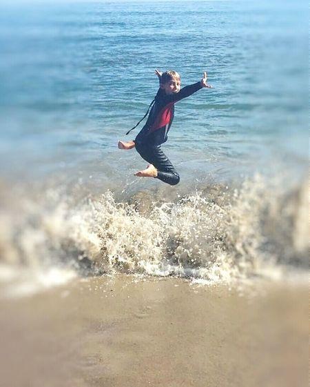 Enjoying Life COWABUNGA Lifes A Beach Catching Waves The Great Outdoors - 2015 EyeEm Awards The Action Photographer - 2015 EyeEm Awards People Watching