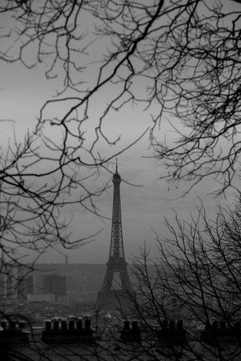 Parigi Paris