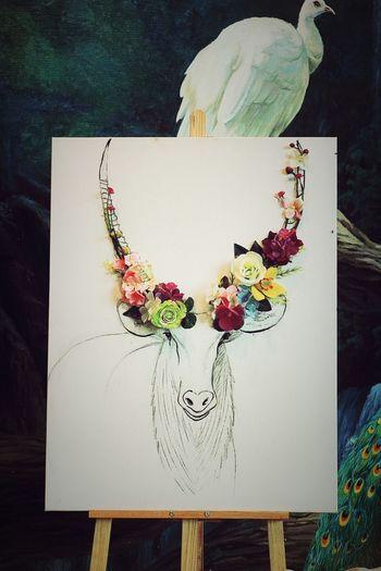 Art, Drawing, Creativity Flowers Taking Photos Photograph Pencil Drawing Pencil Art Pencil Sketch  花之城