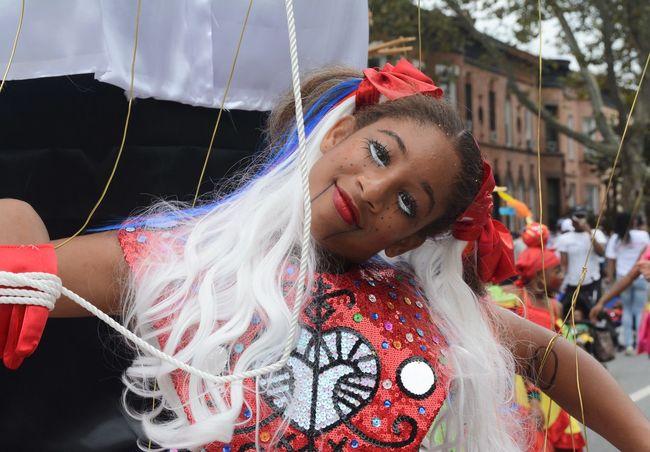WIADCA-Annual Kiddie Carnival Brooklyn Carnival Carnival Costume Carnival Parade Carribean Feet Of Rhythm Kids Haitian HaitiTourism Kiddies Carnival Parade Performance Westindiancarnival Westindianspeople WIADCA Zopope