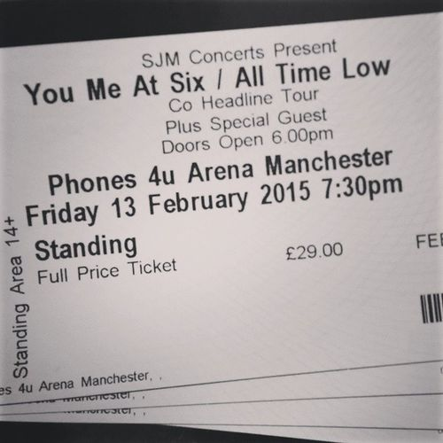 ? Youmeatsix Alltimelow