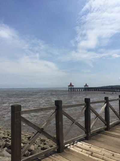 Pantai Bentar