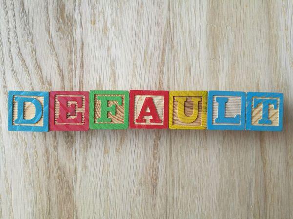 Background Concept Default Graphic Design Letterpress Letters Logo Logo Design Sign Text Toy Block Wood - Material Word