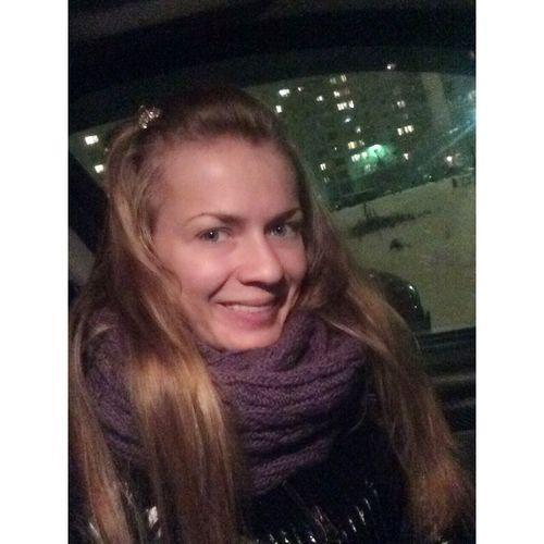 Hi! москва / Moskva фото Всё как всегда... хорошеговечера улыбка:D