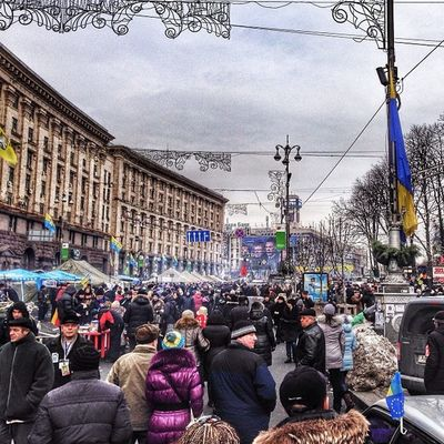 #iguides_people #киев #украина #kiev #ukraine #all_ukraine #ukraine_hdr #iguides_photo #in_ukr #instago #ig_russia #igukraine #igs_photos #instagood_ua #insta_ukraine #ua_iphoneography #kiev_ig #kievblog #insta_kiev #ukraine_art #insta_kyiv #инстаграм_пор Real_ukraine Iguides_people Kievblog Igerskiev Beautiful Ukraine_art инстаграм_порусски Insta_kyiv Amazing Insta_kiev Kiev айфонография Iphoneonly Kiev_ig Iphonesia All_ukraine Ukraine Ukraine_hdr Instago In_ukr украина Ig_russia Киев Iguides_photo Igs_photos Insta_ukraine евромайдан Igukraine Ua_iphoneography Instagood_ua
