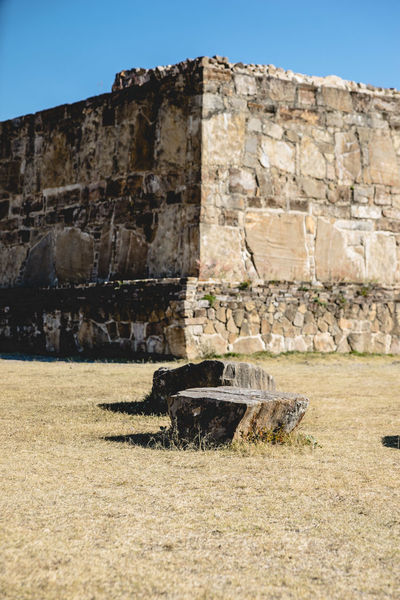 Ancient Ancient Architecture Ancient Civilization Ancient Ruins Archeology Architecture Art Cosmos Culture Day History Landscape_photography Mexico Mexico_maravilloso Monte Alban Mountain Nature Nature No People Outdoors Prehispanic Pyramid Sky Neighborhood Map