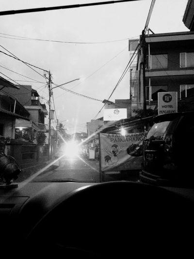 Selamat sore 😊 Taking Photos