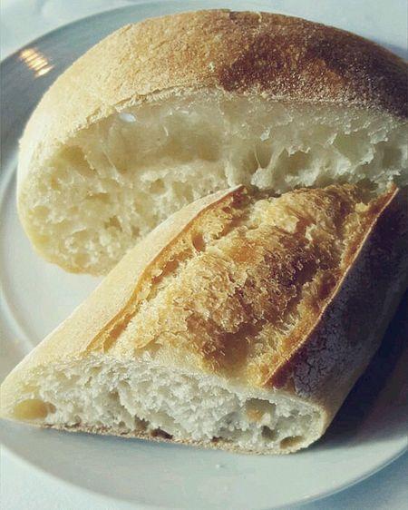 Bread Dinner Lunch Fresh Bread Fresh Baked Fine Dining Dining Warm Fresh Oven Fresh Restaurant Menu Food Breads Blank Text