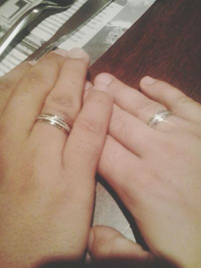 Love Without Boundaries Purelove Engagement Noivado Amor ♥ Amorincondicional 6anosjuntos GayLove Gayengagement Purelove