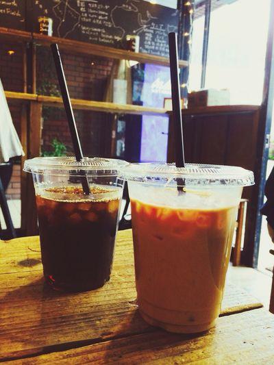 Sarutahiko 猿田彦珈琲 Coffee Break コーヒー屋巡りしゅーりょー!这两天去了很多咖啡馆!哈哈