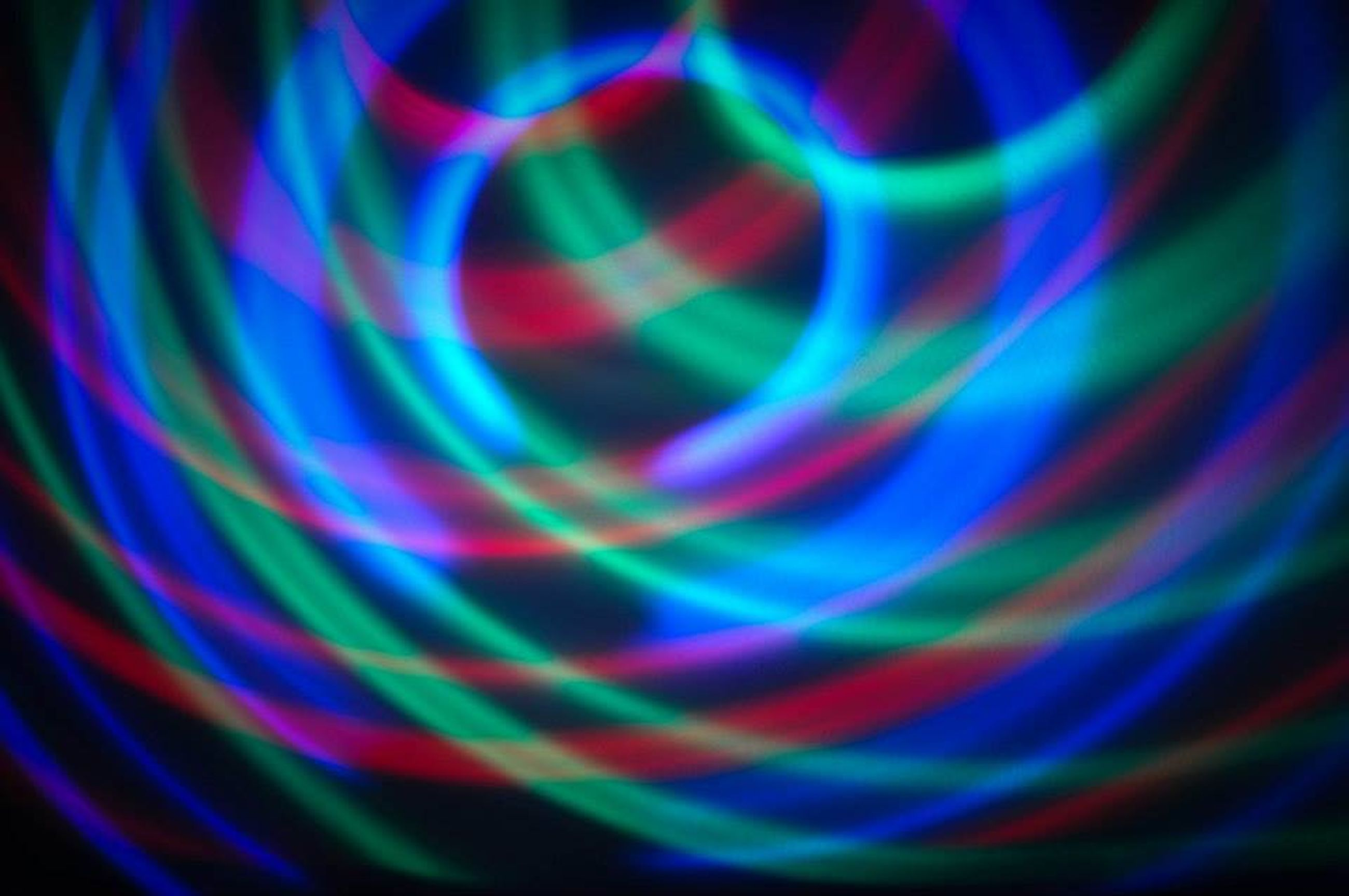 multi colored, full frame, backgrounds, abstract, colorful, pattern, illuminated, indoors, design, close-up, creativity, art and craft, lighting equipment, no people, night, shape, art, circle, studio shot, textured