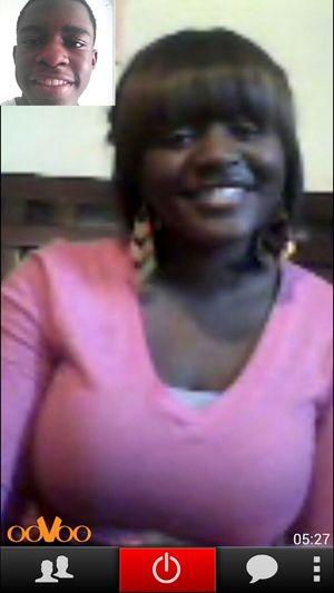 my bae smile