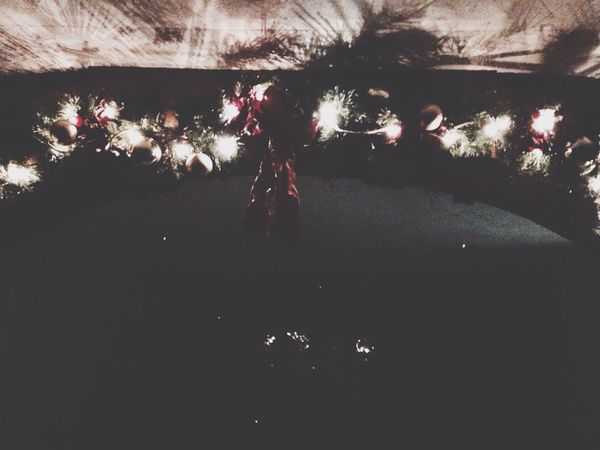 ¿🎄? Taking Photos Inspiration Christmas Lights Light And Shadow Lights Night Lights Nightphotography House