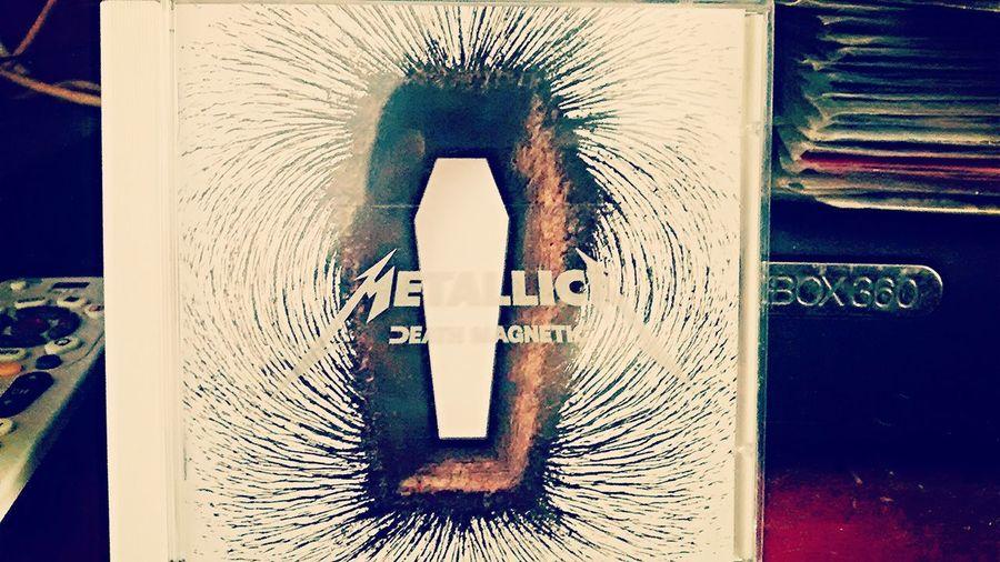 I gained my love of this Metallica <3 People Faces Of EyeEm Popular Instagram Popular Photos FirstEyeEm First Eyeem Photo Model Holiday Sexyboy Brasil Peoplephotography Badboy Boy City Life Boom Dia Brasil